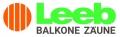 Leeb Balkone Zäune