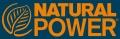 NaturalPower