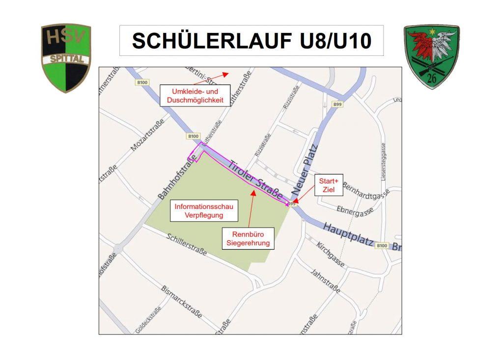 Laufstrecke U8-10_1