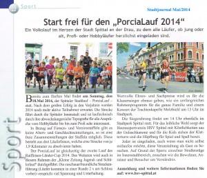 porcialauf14_stadtjournal05-14