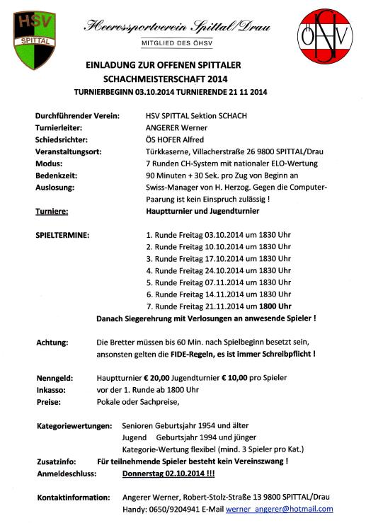 einladung_spittaler_schachmeisterschaften2014
